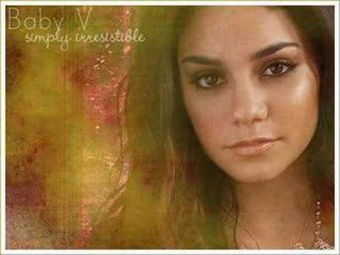 vanessa hudgens say ok video. Vanessa Hudgens- Say Ok [Full