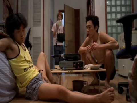 sex is zero tagalog spoof