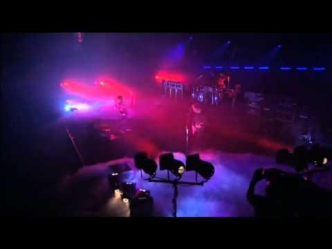 One Ok Rock - Mr Gendai Speaker