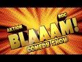 BLAAAM The Meeting Episode 2 mp3