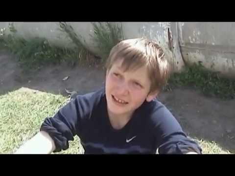 Сериал Судьбы Казахстан Шахтинск 1 серия Футболист