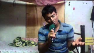 Le Halua Le - bastof melon bangla song