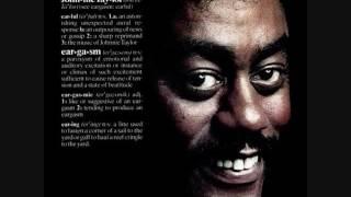 download lagu Johnnie Taylor Usa, 1976  - Eargasm Full Album gratis