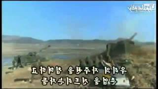 North Korean Video Shows Imagined Attack On Washington