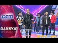 download DAHSYAT - Armada