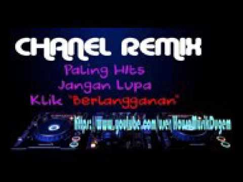 Download  House DJ Sambalado Remix Tetap Dalam Jiwa Dugem Nonstop Megamix Gratis, download lagu terbaru