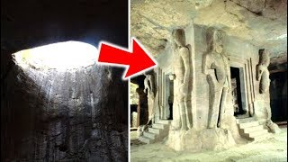 6 Unsolved Mysteries That Still Need To Be Explained