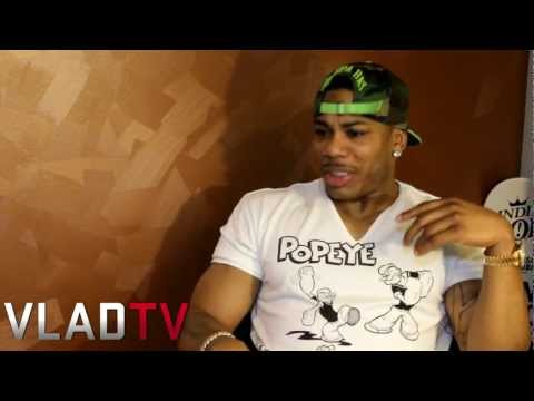 Nelly: Chief Keef Made Mistake With Record Deal