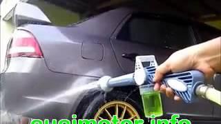 download lagu Cucimotor 2- Alat Cuci Mobil Otomatis/ Jet Water Mesin gratis