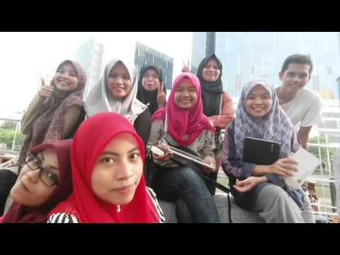 Video Singapore Advanced Tourism Law