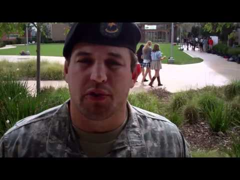 Wounded Warrior Project & Francis Parker School.mp4