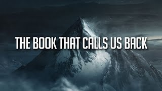 The Book That Calls Us Back – Nouman Ali Khan