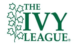 The connection between tax dollars and Ivy League schools