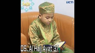 Terbaru Ahmad Hafiz 2017 saat masih di ( Hafiz 2017 )