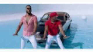 Flavour ft Diamond Platnumz-Time to party[Official Audio]