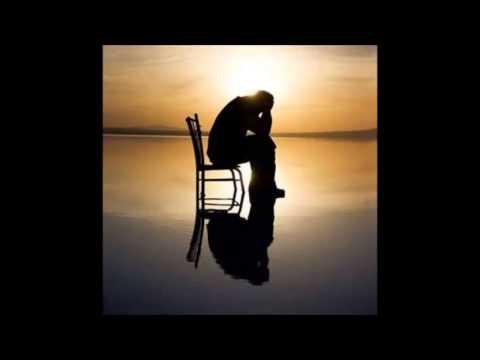 Пробач мені мамо 💔 Forgive me, mom | Ukrainian song | Берники