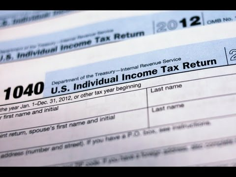 Haven't Filed Your Taxes Yet? Here Are 5 Last-Minute Tips