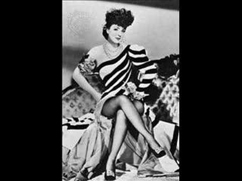 Kaseva - Striptease Tanssija video