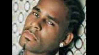 download lagu R Kelly Etcetera gratis