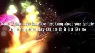 Pharrell Video - Pharrell Williams - Come Get It Bae-LYRIC (HD)