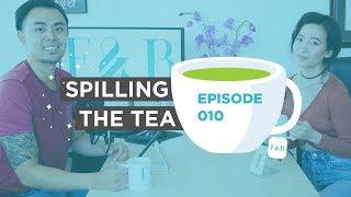Celebrity Ring Trends: Spilling The Tea 010