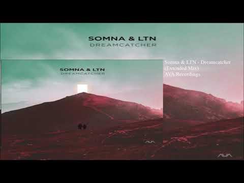 Download  Somna & LTN - Dreamcatcher Extended Mix Gratis, download lagu terbaru