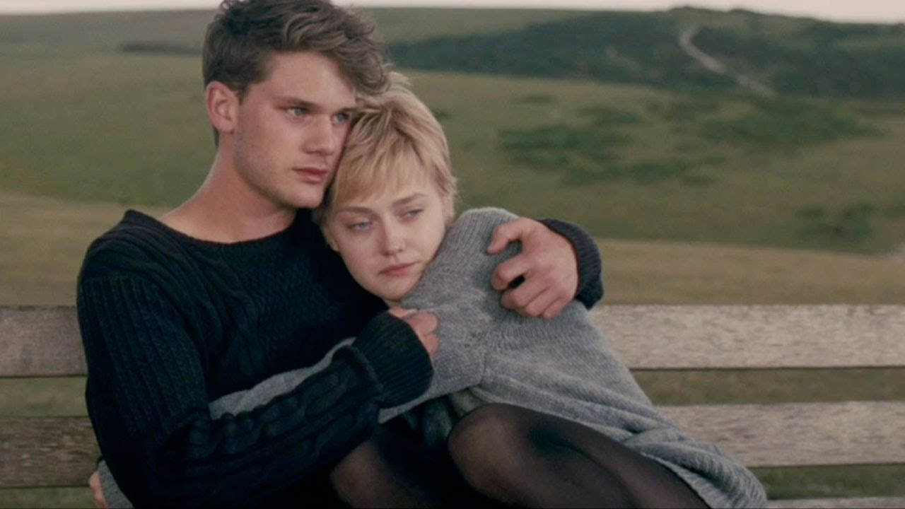 'Now Is Good' Trailer ...