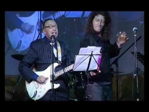 Серьга, Сергей Галанин - Радуга-дуга