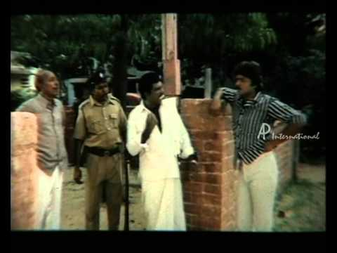 Pen Puthi Mun Puthi Full Comedy video