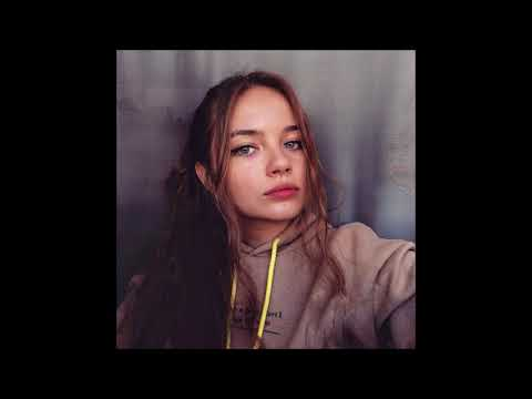 Viki Gabor - Superhero -  Poland Junior Eurovision 2019 cover by Magdalena Kapciak