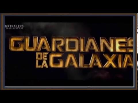 Loquendo - Los Vengadores 2, ¿Los Vengadores 3 Se Dividira En 2 Partes? (Curiosidades)