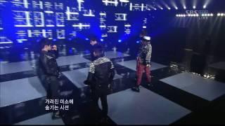 Watch Bigbang Stupid Liar video