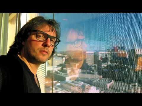 Massimo Di Cataldo - Ama Gli Altri