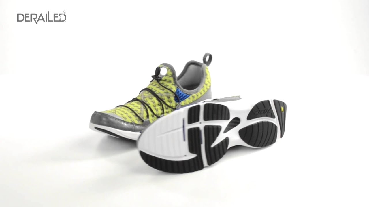 Zoot Sports Ultra Race 3.0 Tri Running Shoes (For Men) 101