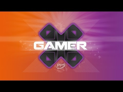 Review of X-Gamer Energy