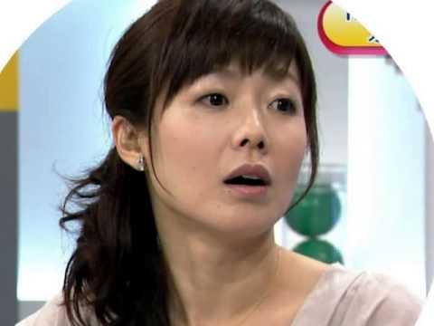 有働由美子の画像 p1_3