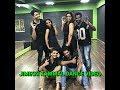 Jimikki Kammal Dance Velipadinte Pusthakam Mohanlal Dance Lal Jose mp3