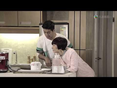 愛‧回家 - 第 532 集預告 (TVB)
