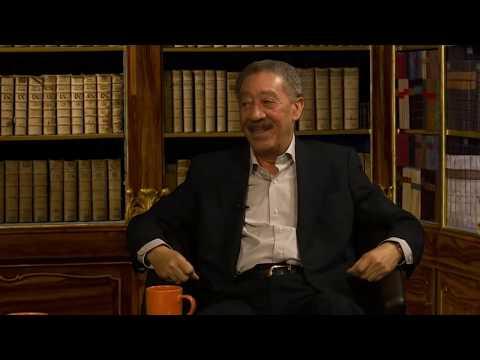 Hugo Chávez y su legado en voz de Héctor Díaz-Polanco, en De este lado. Rompeviento TV. 11/3/13