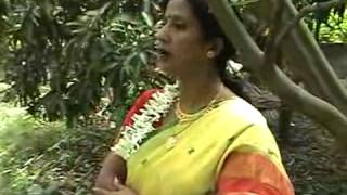 Tumi je amar by Runa Chattopadhyay