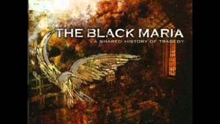 Watch Black Maria The Perilous Curse video