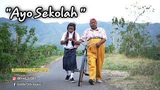 Download lagu AYO SEKOLAH ||