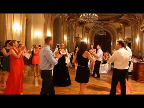 Bianca Rus - Nunta La Cca video
