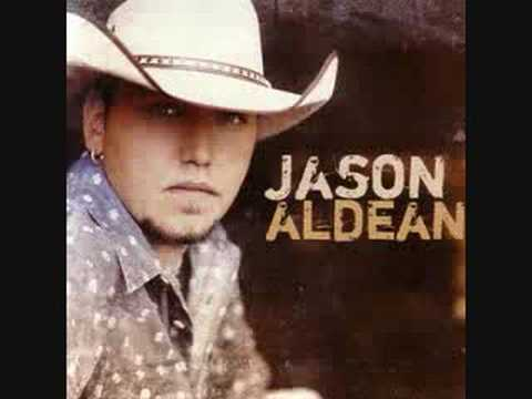 Jason Aldean - Lonesome Usa