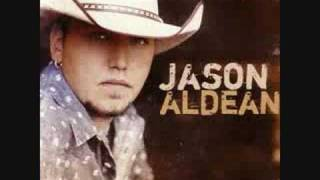 Watch Jason Aldean Lonesome USA video