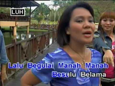 Iban Song Remix - Apek, Tusah Nyadi Menantu, Pengerindu Nombor Satu & Sulu Injau video