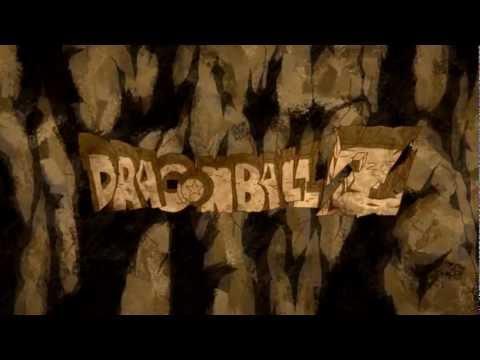 Dragon Ball Z Ultimate Tenkaichi-10 Years By Siamese Sex Show video