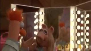 Watch Muppets The Magic Store video
