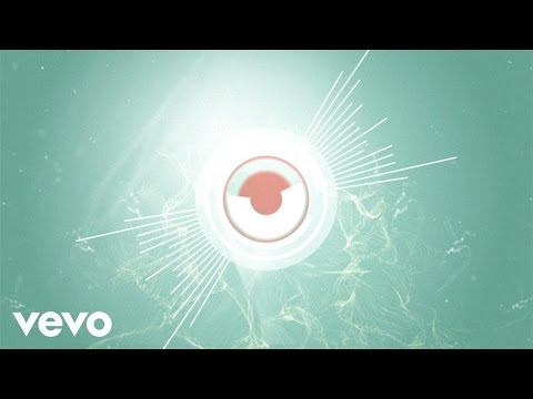 Eric Turner vs. Avicii - Dancing In My Head (Lyrics Video)