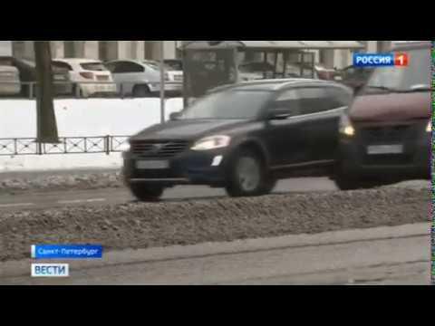 в Петербурге напали с ножом на водителя дет.автобуса. 26.12.2017